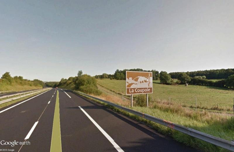 Panneaux touristiques d'autoroute (topic touristique) - Page 3 La_cou10