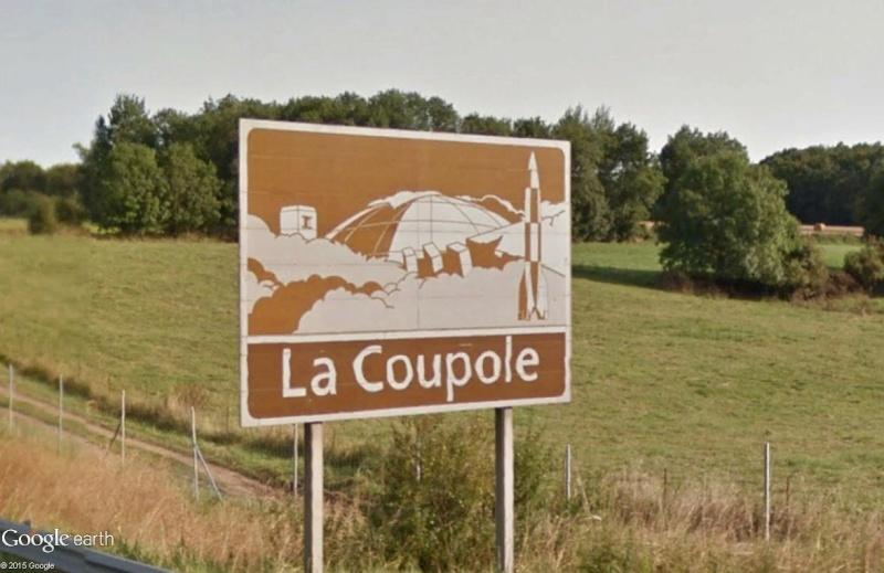 Panneaux touristiques d'autoroute (topic touristique) - Page 3 La_cou11