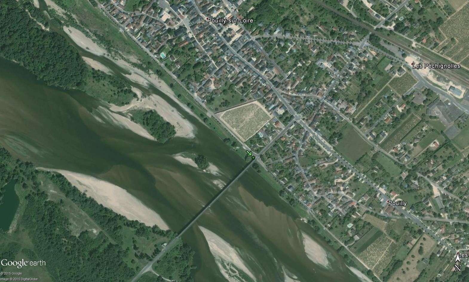 Nationale 7 : 1000 km de voyage (sujet participatif) - Page 8 Loire_11