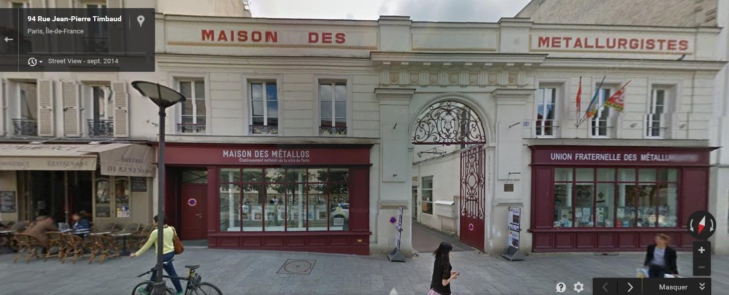 STREET VIEW : les façades de magasins (France) - Page 4 Mytalo10