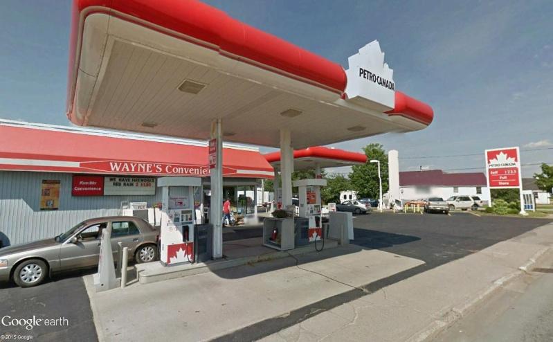 STREET VIEW : les enseignes de stations carburant / essence - Page 2 Petroc10