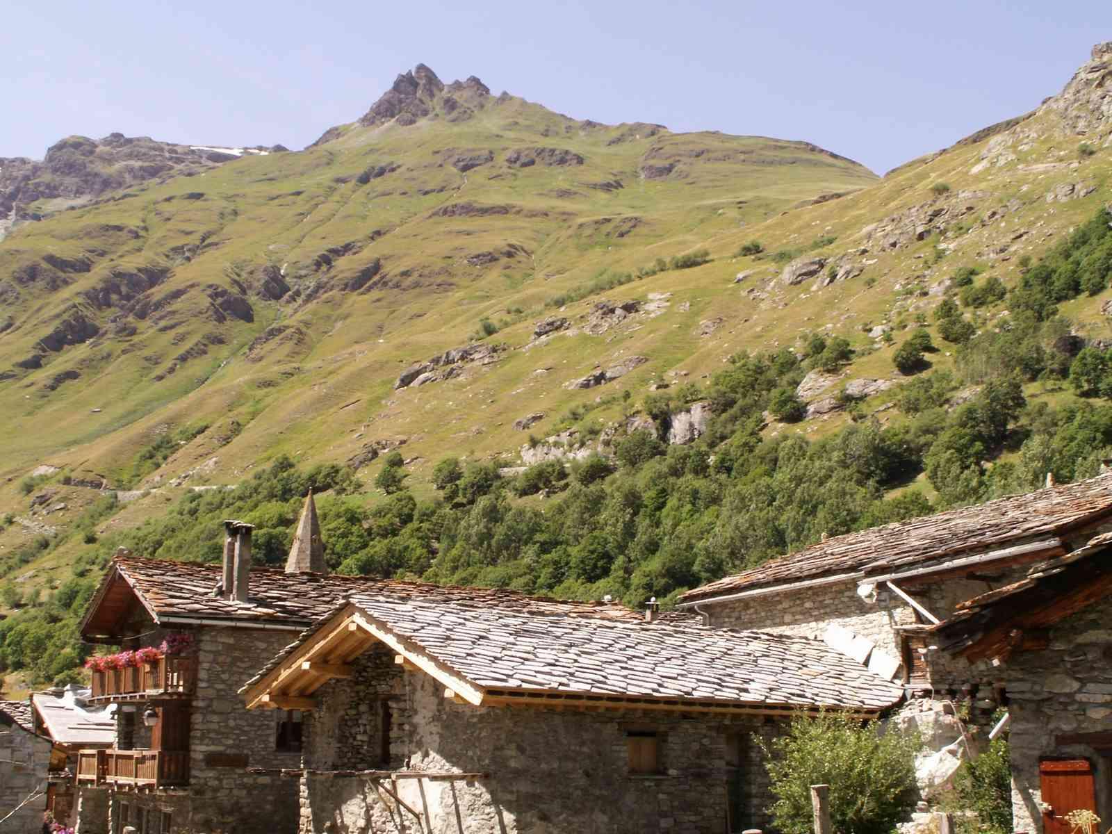 Tour de France virtuel - Les Plus Beaux Villages de France Pict0010