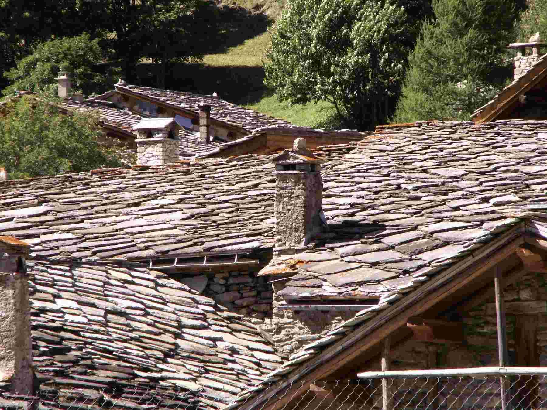 Tour de France virtuel - Les Plus Beaux Villages de France Pict0011