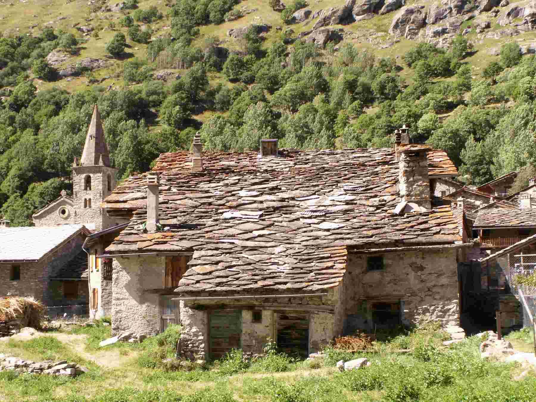 Tour de France virtuel - Les Plus Beaux Villages de France Pict0012