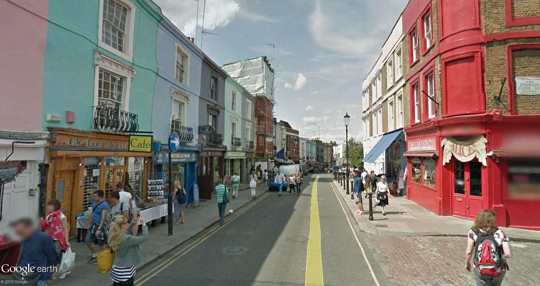 STREET VIEW : les cartes postales de Google Earth - Page 29 Portob10