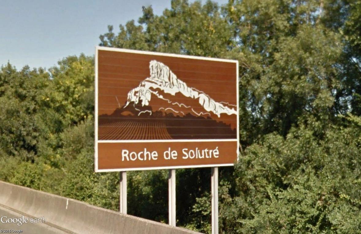 Panneaux touristiques d'autoroute (topic touristique) - Page 2 Solutr10