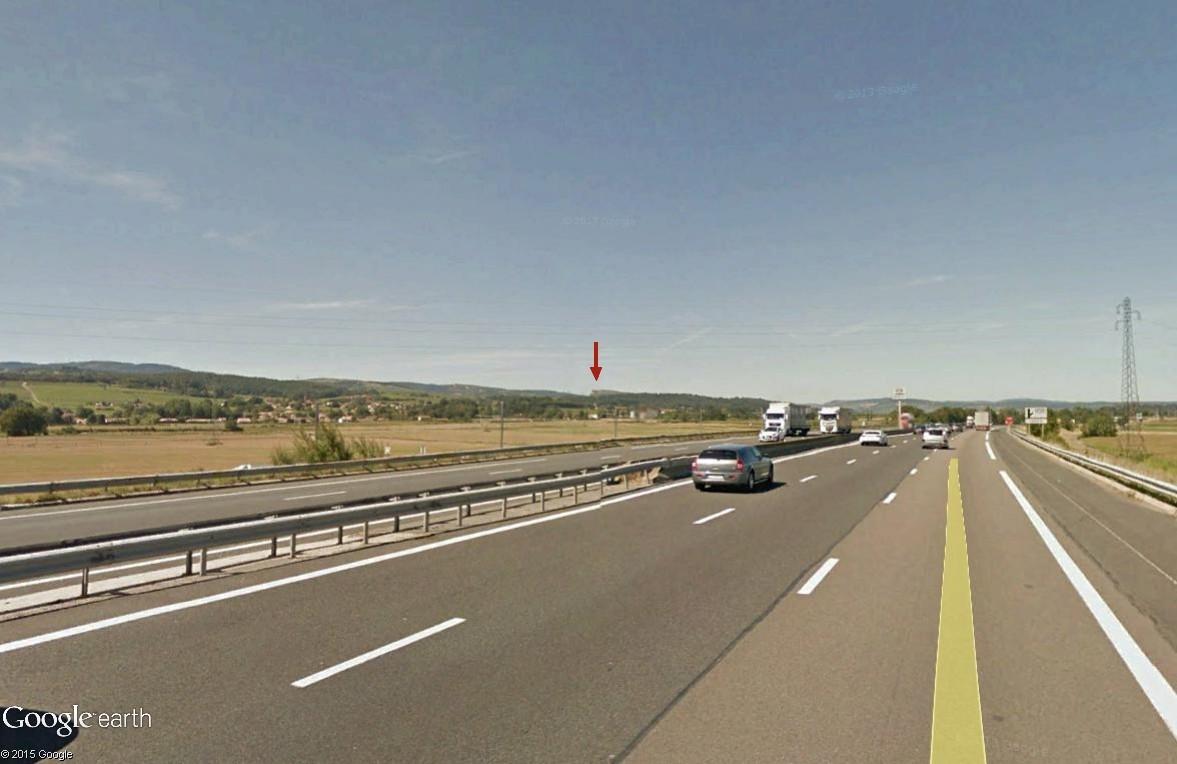 Panneaux touristiques d'autoroute (topic touristique) - Page 2 Solutr13