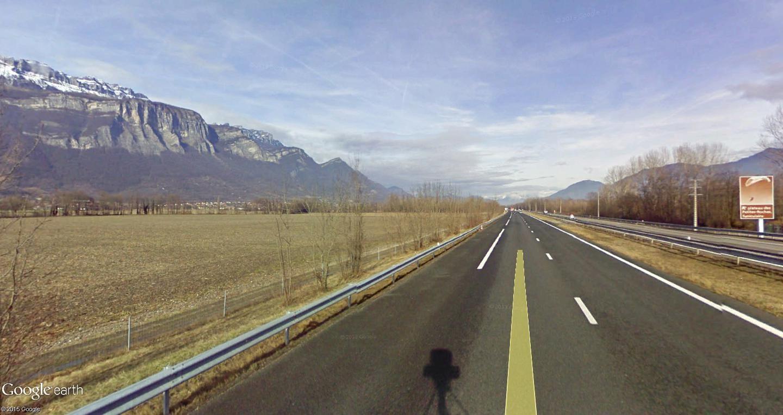 Panneaux touristiques d'autoroute (topic touristique) - Page 2 Touvet11