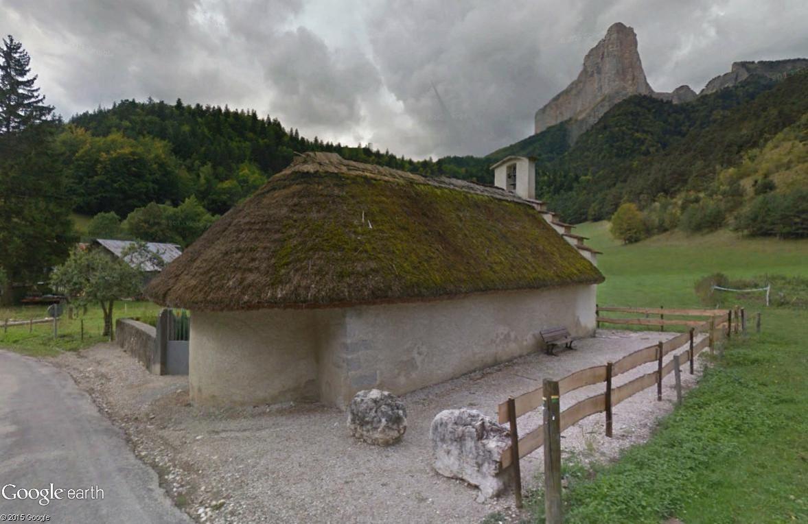 Petites balades en Rhône-Alpes Tresan10