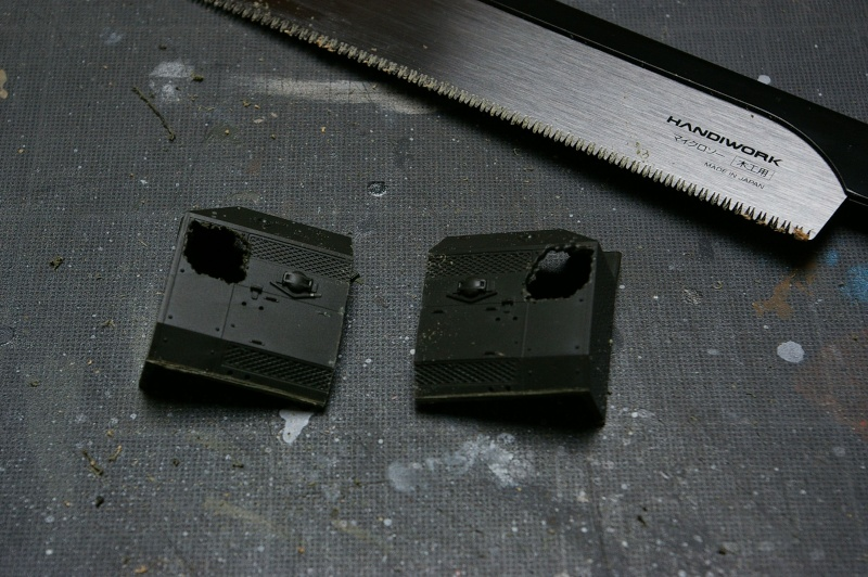 105mm HMC T82 - Page 3 Imgp2613