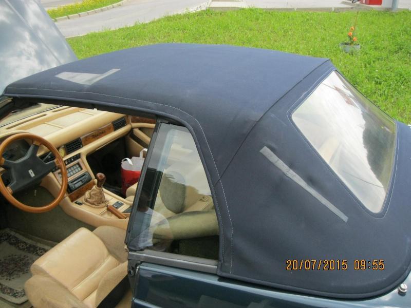 Maserati Spyder 1991 - i problemi ? Img_3012