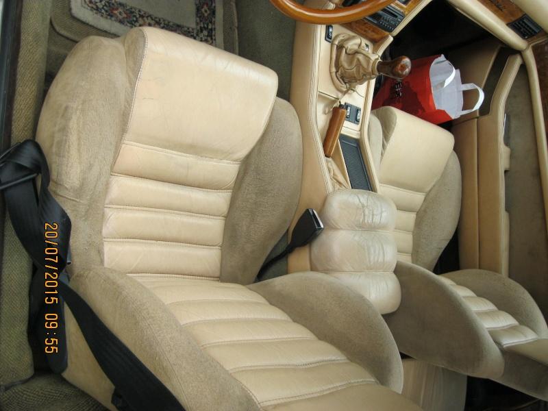 Maserati Spyder 1991 - i problemi ? Img_3013