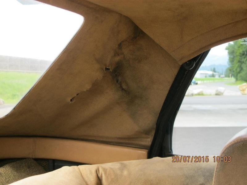 Maserati Spyder 1991 - i problemi ? Img_3019