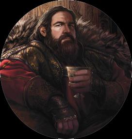 Tag lossarnach sur Bienvenue à Minas Tirith ! Arthey10