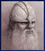 Une couronne s'hérite, un royaume se mérite Thorik11
