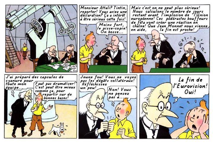 Le topic à la con des blagues à la con. - Page 5 11885210