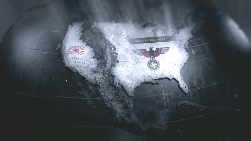 The Man in the High Castle (Serie TV) Tmithc10