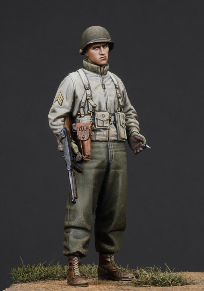 recherche soldat US _57-110