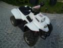 [vends] Quad enfant hytrack 50cc Dscf0912