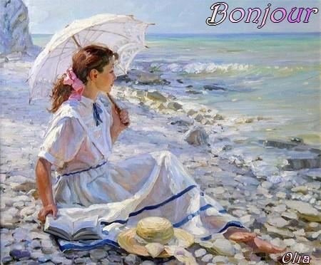 bonjour,bonsoir du mois de juillet 5c3ed711