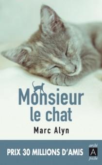 alyn - Marc Alyn 97823510
