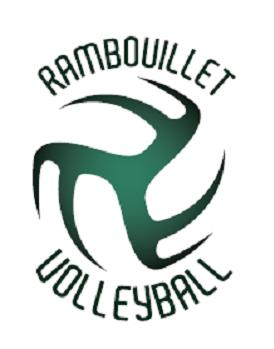Rambouillet Sports Volley-Ball