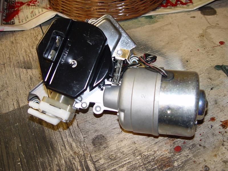 moteur de wipper chevelle 70 Wipern11