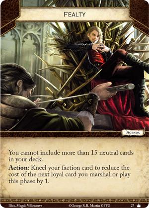 [JCE/LCG] Le Trône de Fer/A Game of Thrones 2nd Edition - Page 4 11428710