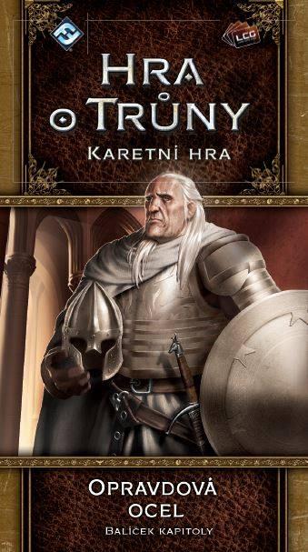 [Cycle Westeros] True Steel/L'Acier fait homme - 6ième Chapitre (Non dispo) 11667410