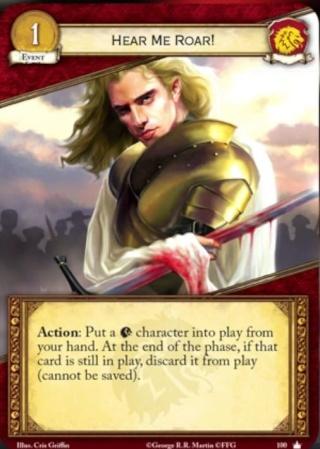 [JCE/LCG] Le Trône de Fer/A Game of Thrones 2nd Edition - Page 5 3qpqa011