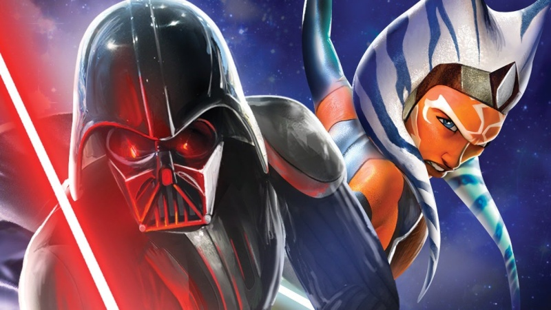 Star Wars Rebels: Saison 2 Maxres10
