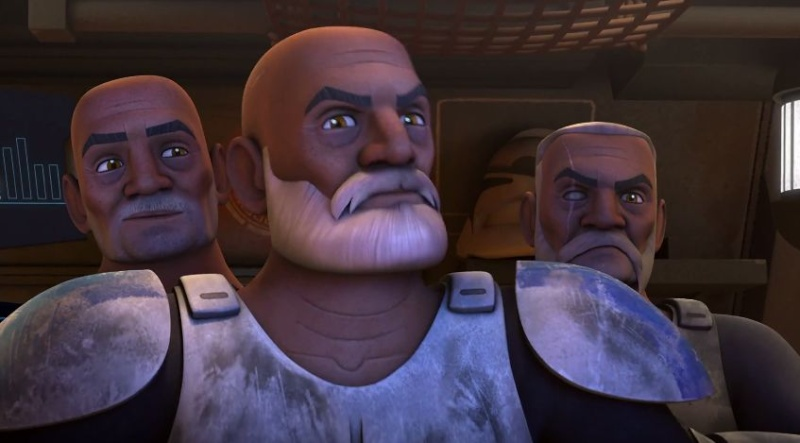 Star Wars Rebels: Saison 2 Star-w10