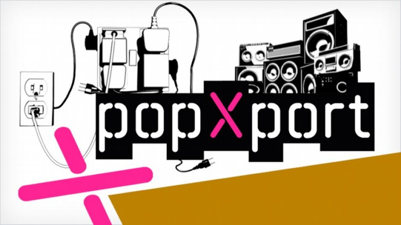 Frank Farian and his projects on TV Popxpo10
