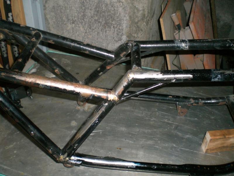 cadre ducati pantah Janvie13