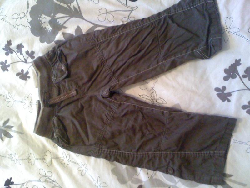 next brown trousers Jan_2016