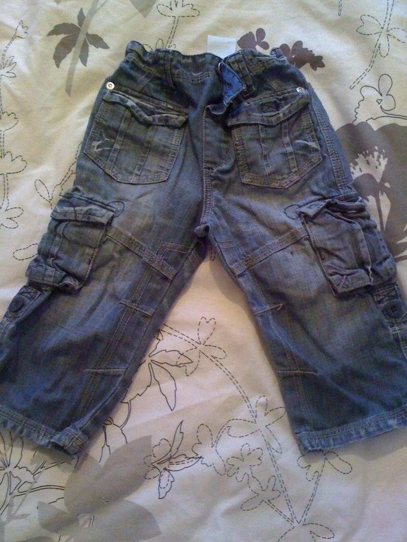 dark blue roll up jeans Jan_2021