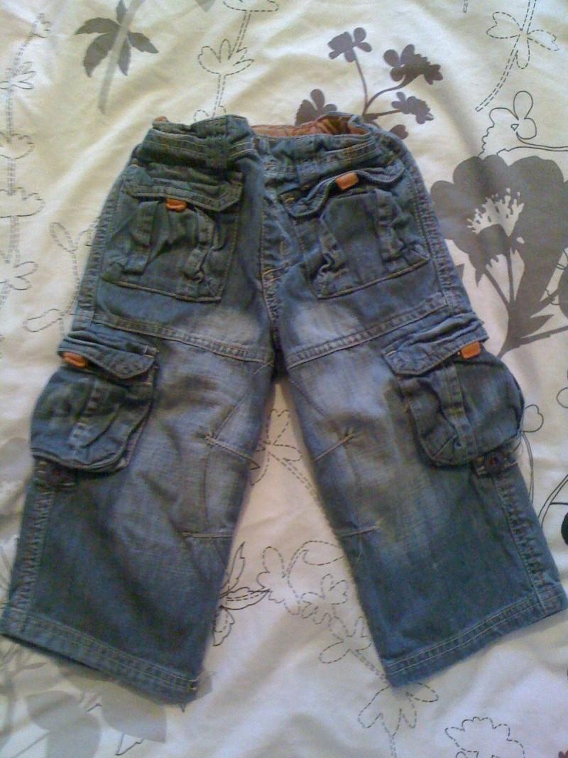 next 12-18 month jeans Jan_2022