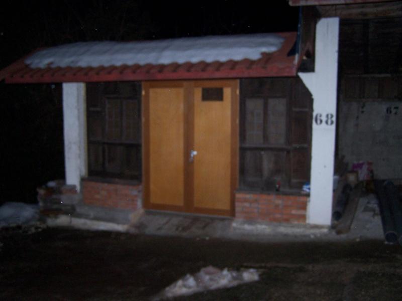 Photos de nos garages/ateliers - Page 13 110