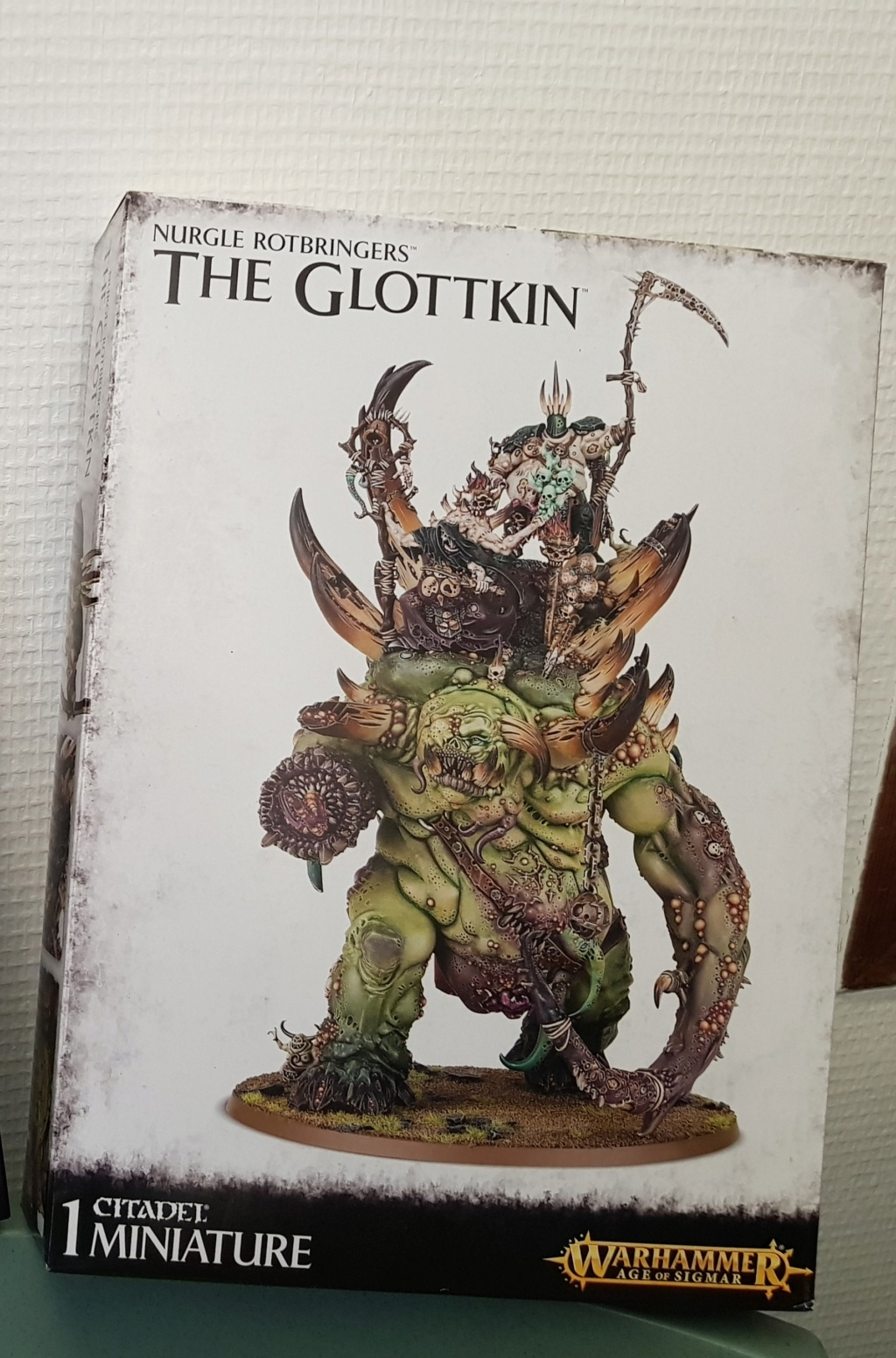 Le Glottkin de Sépa. 20200911