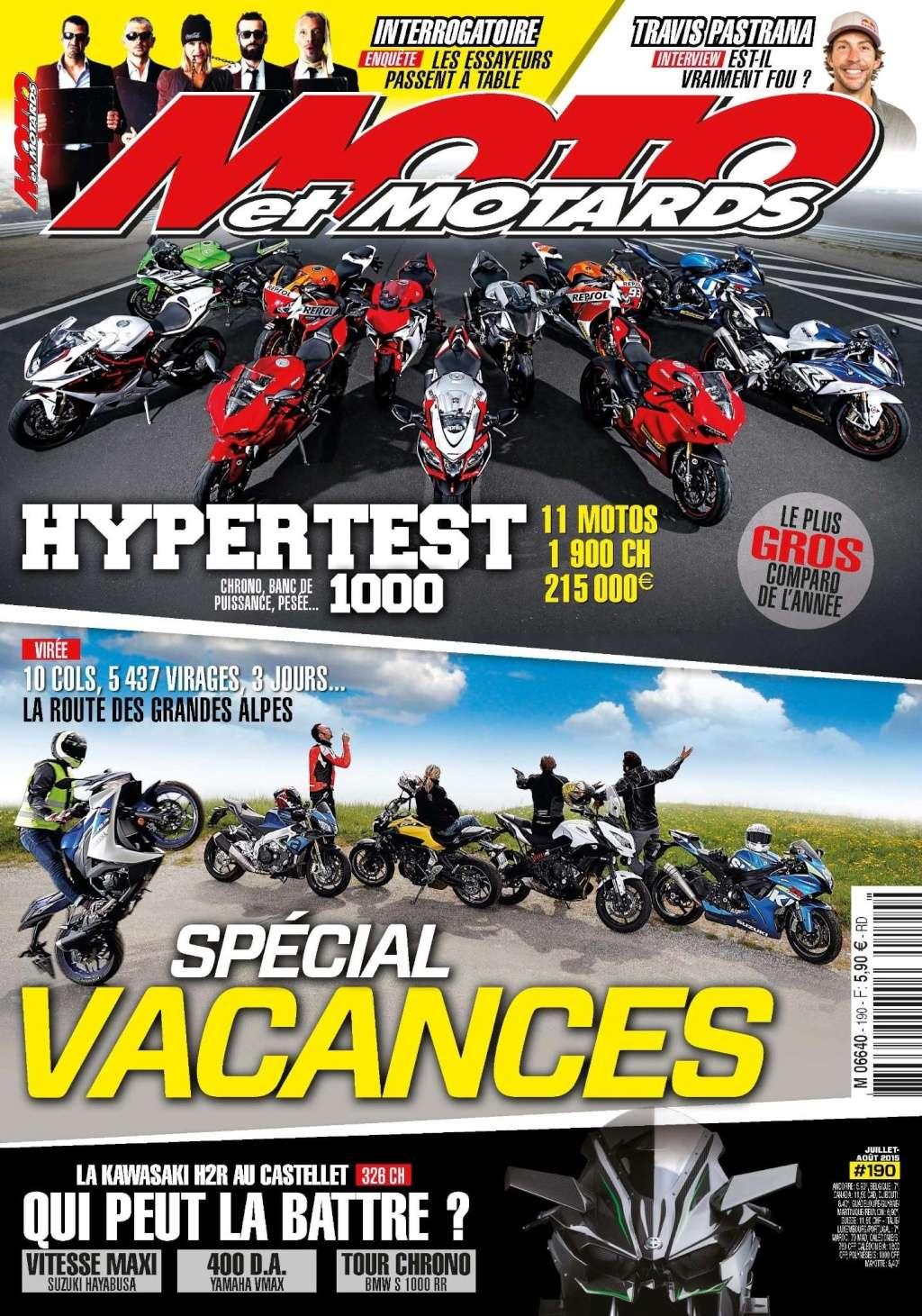 Yamaha R1 et R1M  Crossplane 2015 ( sujet numero2 ) - Page 6 001-mm11