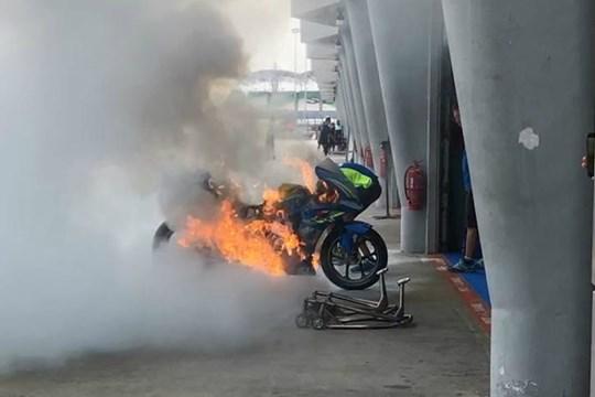MotoGP 2018 - Page 19 00110