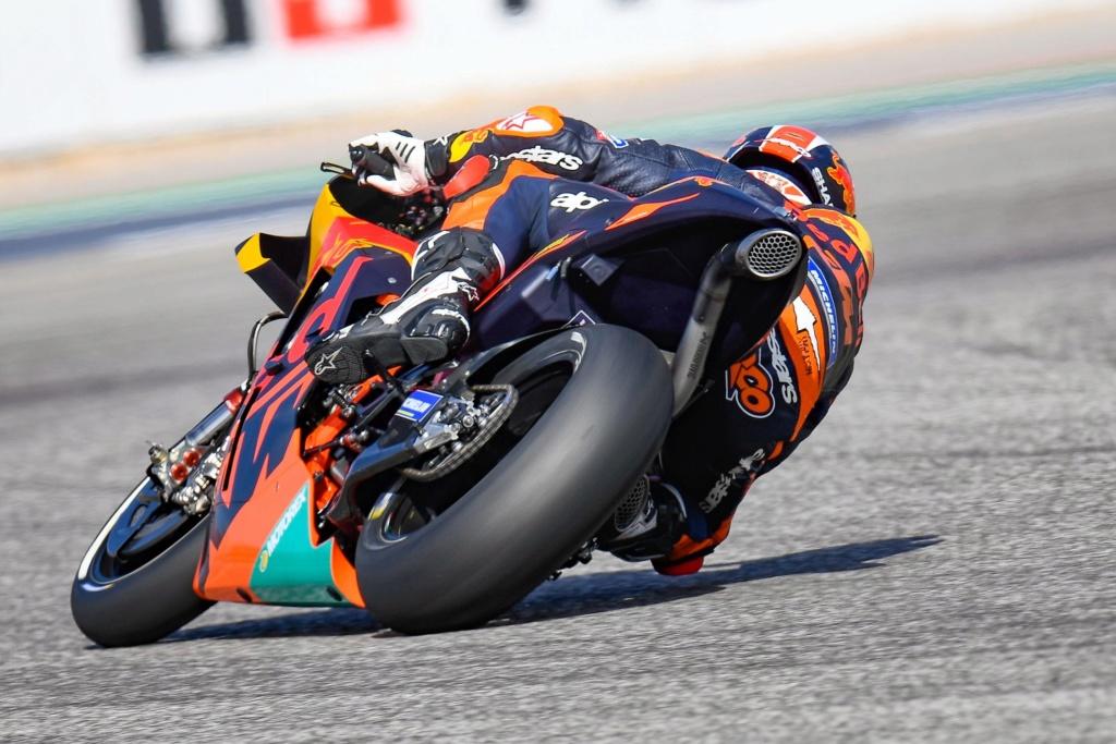 Moto GP Moto2 Moto3 2019 - Page 11 05-joh18