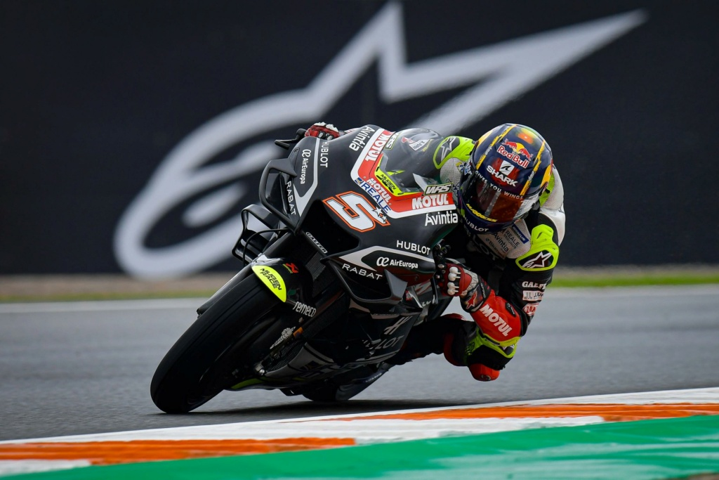 MotoGP Moto2 Moto3 2020 - Page 39 05-joh26