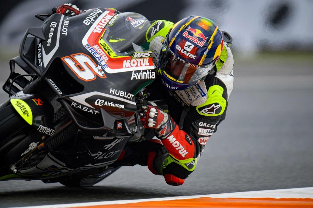 MotoGP Moto2 Moto3 2020 - Page 39 05-joh28