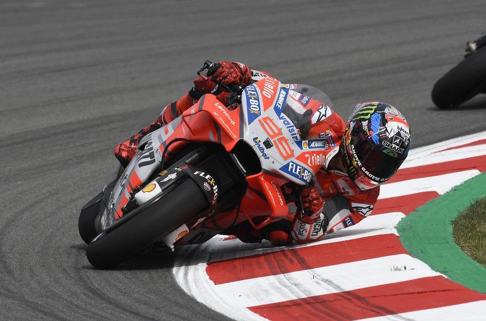 MotoGP 2018 - Page 3 08760110
