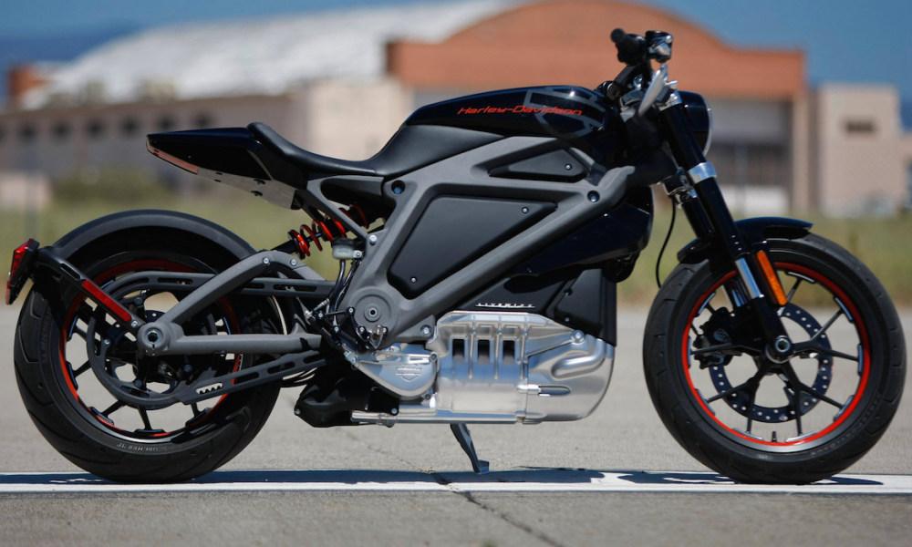 Harley-Davidson Limewire 09d0bd10