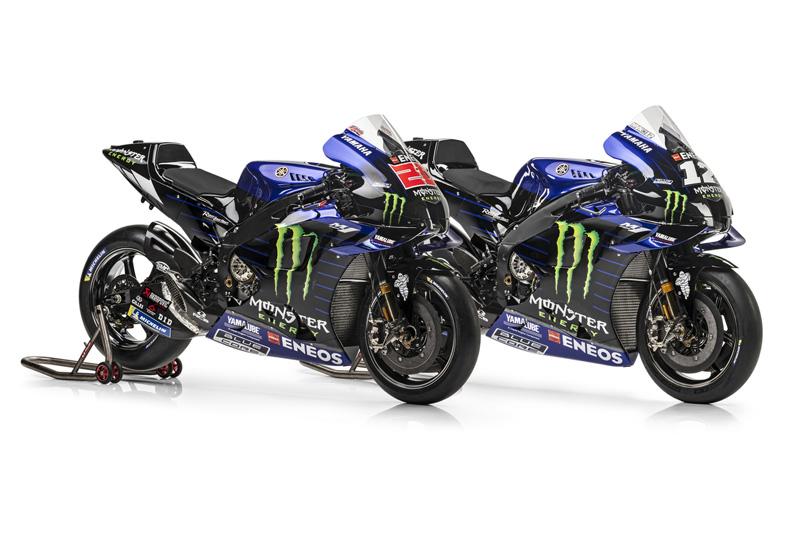 MotoGP 2021 - Page 3 1-110