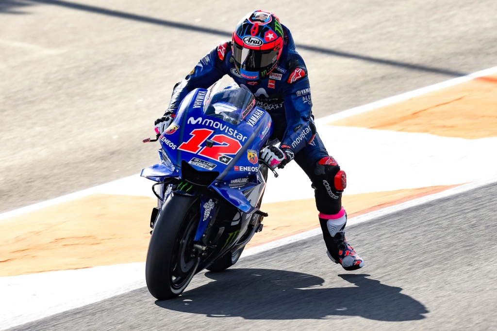 MotoGP Moto2 Moto3 2019  12-tho10