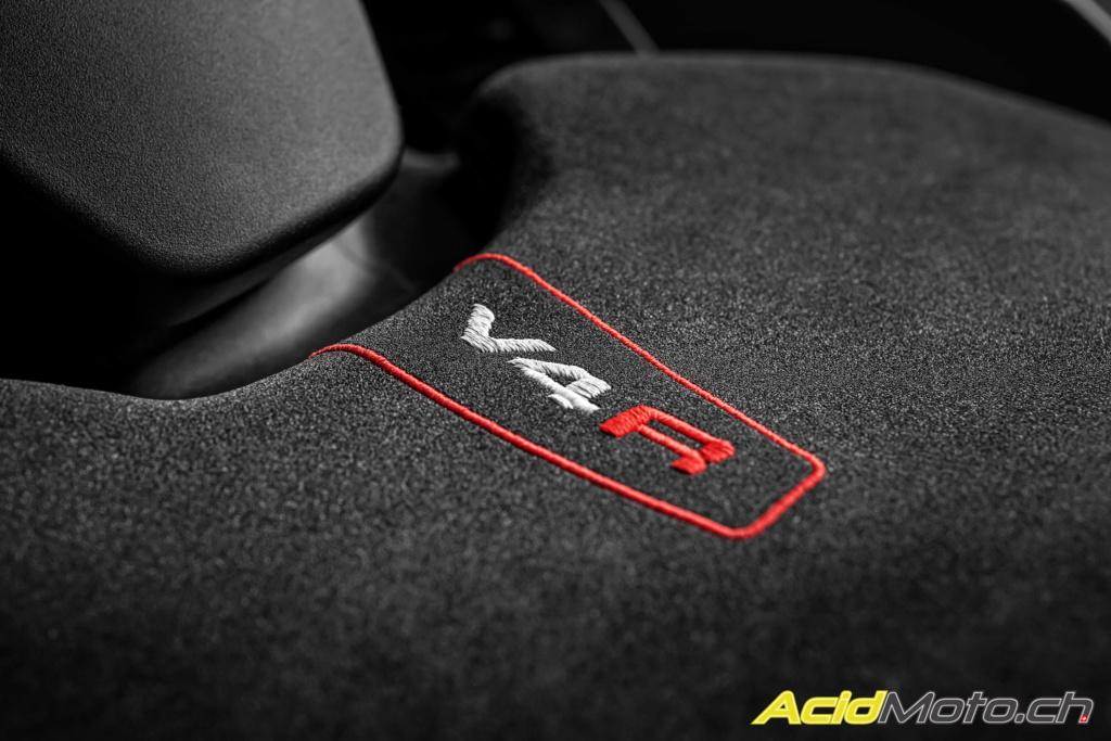 Ducati V4 - Page 14 12_duc10