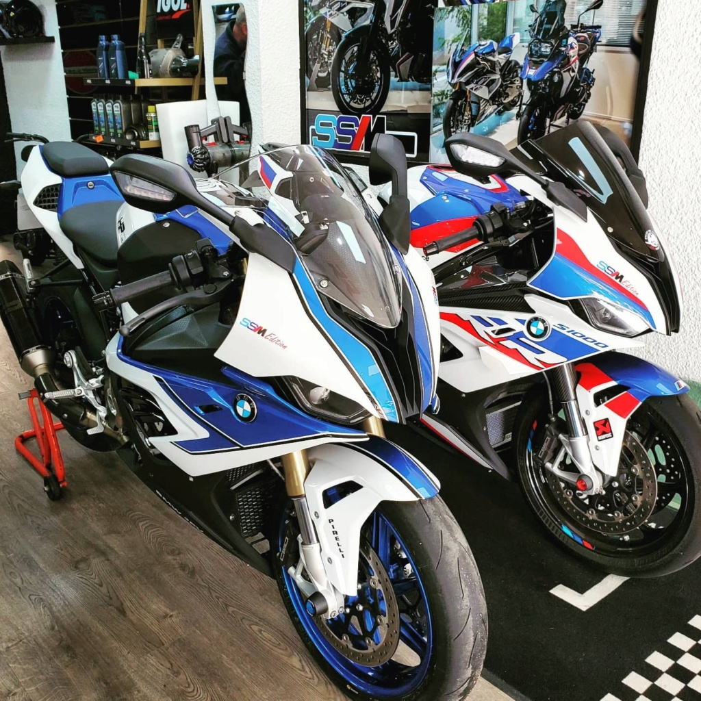 BMW S1000RR 2019 - Page 8 14959210